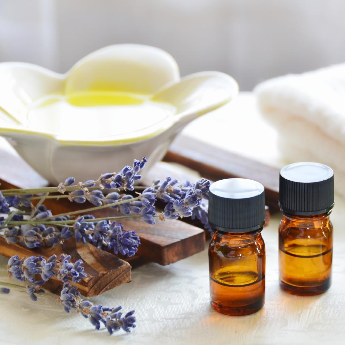 10 huiles essentielles indispensables
