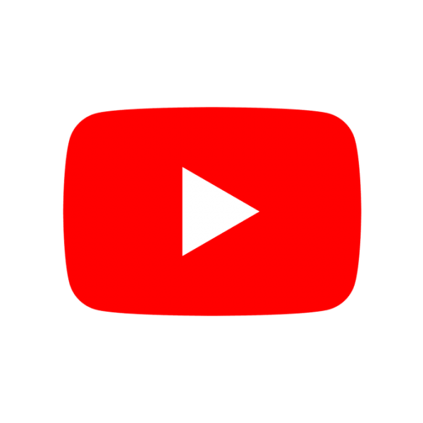 Create your youtube channel art and logo