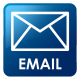 Email icon 11