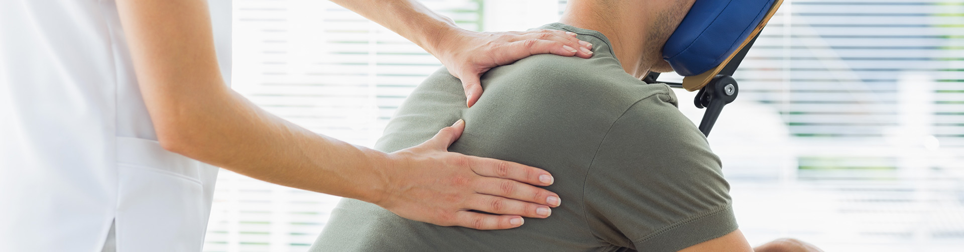 Massage homme detente massage assis spa paris